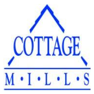 Cottage Mills coupons