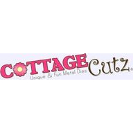 CottageCutz coupons