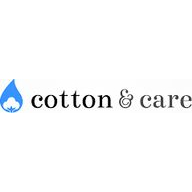 Cotton & Care coupons