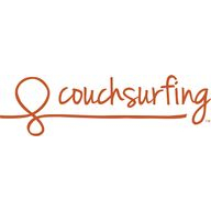 Couchsurfing coupons