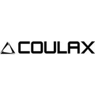 COULAX coupons