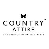 Country Attire coupons