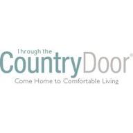 Country Door coupons