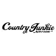 Country Junkie Nation coupons