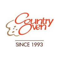 Country Oven coupons