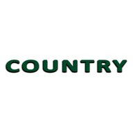 Country coupons