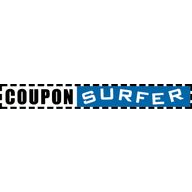 Coupon Surfer coupons