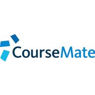 CourseMate coupons