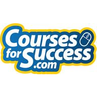 Courses For Success coupons