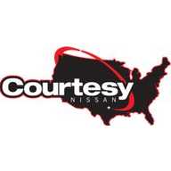 CourtesyParts coupons