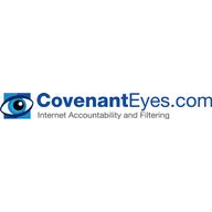 Covenant Eyes coupons