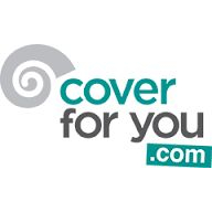 Cover for you coupons