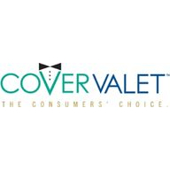 Cover Valet coupons