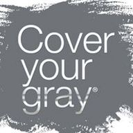 Cover Your Gray coupons