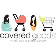 Covered Goods coupons