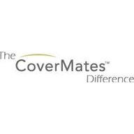 CoverMates coupons