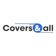 Covers and All UK coupons