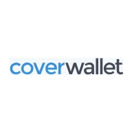 Coverwallet coupons
