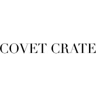 Covet Crate coupons