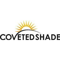 Coveted Shade coupons