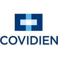 COVIDIEN coupons