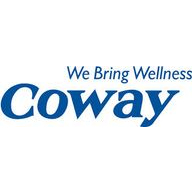 Coway coupons