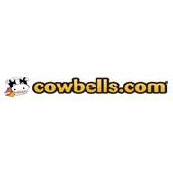 Cowbells coupons