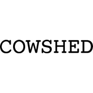 Cowshed coupons