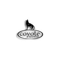 Coyote coupons