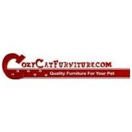 Cozy Cat Furniture coupons