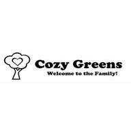 Cozy Greens coupons