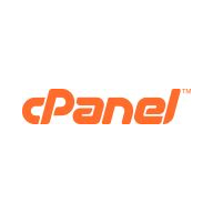 CPanel coupons