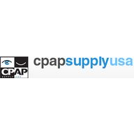 CPAP Supply coupons