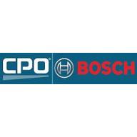 CPO Bosch coupons