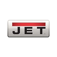CPO Jet Tools coupons