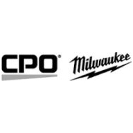CPO Milwaukee coupons