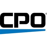 Cpopowertools coupons