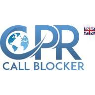 CPR Call Blocker coupons