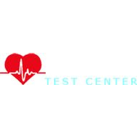 CPR Test Center coupons