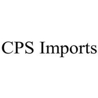 CPS Imports coupons