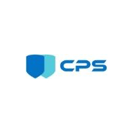 CPS coupons