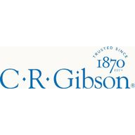 C.R. Gibson coupons