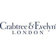Crabtree & Evelyn Australia coupons