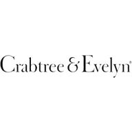 Crabtree & Evelyn coupons