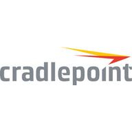 Cradlepoint coupons