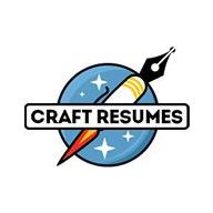Craft Resumes coupons