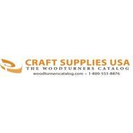 Craft Supplies USA coupons