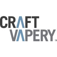 Craft Vapery coupons
