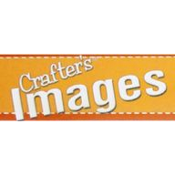 Crafter's Images coupons
