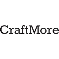 CraftMore coupons